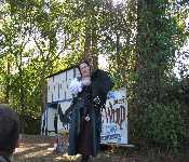Renfest Camping 2010 3