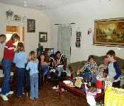 Christmasparty122005