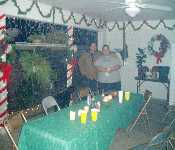 Christmasparty2004 2
