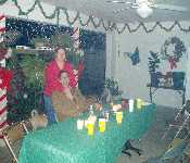 Christmasparty2004 3