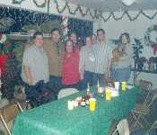 Christmasparty2004 5