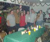 Christmasparty2004 6