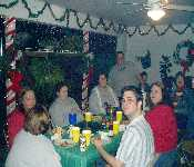 Christmasparty2004 7