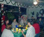 Christmasparty2004 8