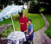 Mom And Dad 2002 (2)